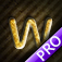 Word Match Synonyms & Antonyms Pro iOS Icon