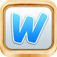 Word Games Pack App Icon