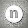 Numerity app icon