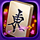 Mahjong Solitaire Epic App Icon