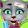Animal Doctor app icon
