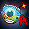 Starborn Anarkist iOS Icon