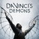 Da Vinci's Demons: The Apprentice app icon