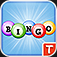 Bingo for Tango app icon