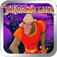 Dragon's Lair 30th Anniversary app icon
