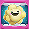 Poptopia by Pop Secret iOS Icon