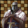 Chess Conquest iOS Icon