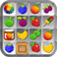 Fruit Drops iOS Icon
