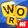 Hi Words App Icon