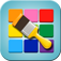 Color Guessing Game app icon