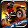 ATV Riders 3D App Icon