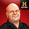 Pawn Stars: The Game App Icon