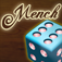 Mench app icon