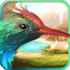 Flora: Jewel Quest iOS Icon