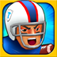 TouchDown Rush App Icon
