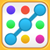 Match the Dots App Icon