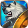 Age of Warriors app icon