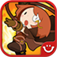 Knights N Squires app icon