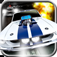 3D Police Racing Driving Simulator app icon