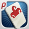 Rummy Plus App Icon