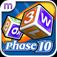 Phase 10 Dice App Icon