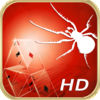 SpiderSolitaireHD app icon