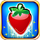 Advanced Fruit Match app icon