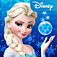 Frozen Free Fall App Icon