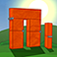 Hooda Hinges App Icon