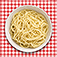 More Noodles app icon