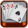 Solitaire Candy app icon