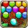 Montezuma Bubble app icon