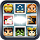 Blockhead Match Crush  Avengers Edition with Skin Exporter for Minecraft PC version