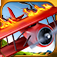 Wings on Fire App Icon