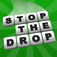 Stop the Drop iOS Icon