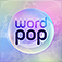 Word*Pop iOS Icon