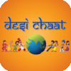 Desi Chaat app icon