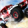 ULTRA4 Offroad Racing App Icon