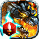 Battle Gems (AdventureQuest) App Icon