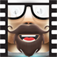 icon-Beard Cam for Duck Dynasty Fans