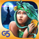 Nightmares from the Deep: The Siren's Call app icon