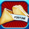 Fortune Cookie Maker app icon