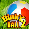 Dinky Ball 2 app icon