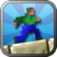 Treasure Runner app icon