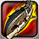Oil Rush: 3D Naval Strategy iOS Icon