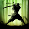 Shadow Fight 2 iOS Icon