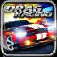 Super Fast Drag Racing app icon