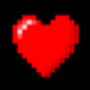 Hangman Hearts app icon