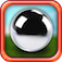 A Ball Balance Strategy iOS Icon