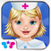 Baby Doctor App Icon